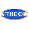 Stregg Marketing and Creative Web Designs logo