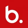 Beyond Design UK Limited logo