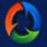 Fortune Innovations Glasgow logo