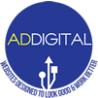 ADDigital Limited logo