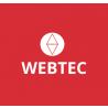 webtecmedia logo
