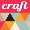 Digital Craft Marketing logo