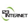 123 Internet Group logo