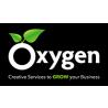 Oxygen Graphics logo