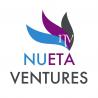 Nueta Ventures logo