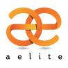 Aelite logo
