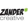 Zander Creative logo