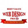 Website Design Prices logo