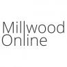 Millwood Online logo