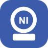 Ntier Infotech logo