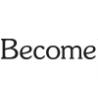 Become Creative Ltd logo