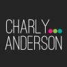 Charly Anderson Freelance Web Designer & Developer logo