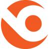 Blow Media logo