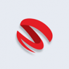 RedMango Technologies logo