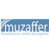 muzaffer.co.uk logo