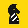 Diztinct logo