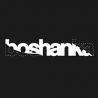 Boshanka logo