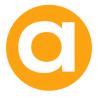 AeroDigital logo
