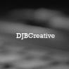 DJBCreative logo