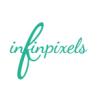 InfinPixels logo