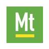 MintTwist Limited logo