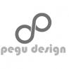 Pegu Design logo