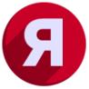 Reload Design Agency, Cambridge logo