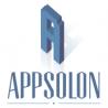 Appsolon logo
