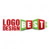 Logo design best UK logo