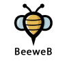 Beeweb Consultants Ltd logo