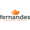 Fernandes Creative Design logo