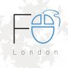 Flickzo logo