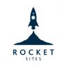 Rocket Sites Ltd logo