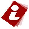 iwebsitez.com logo