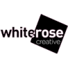 White Rose Creative logo