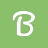 Bamboo - Manchester logo