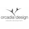 Orcadia Design logo