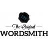 The Original Wordsmith logo