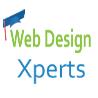 Web Design Xperts logo