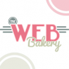 The Web Bakery logo