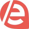 outer/edge logo