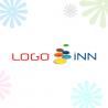 Logoinn logo