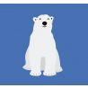 Polar Creative logo