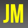 JM Design Solutions logo