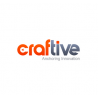 Craftive logo