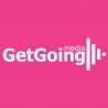 Get Going Media logo
