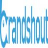 Brandshout logo