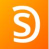 SiteCenter logo