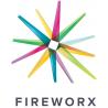 Fireworx logo