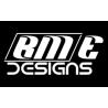 BME Designs logo
